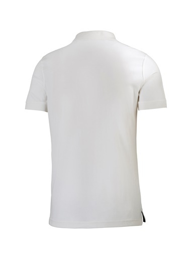 Helly Hansen Helly Hansen HHA.50584 Beyaz Erkek Polo T-Shirt Beyaz